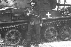 Hungarian Toldi crewman Armoured Personnel Carrier, Defence Force, Austro Hungarian, Ww2 Tanks, Model Building, Armored Vehicles, Battleship, Military History, World War Two