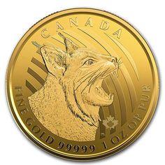 2015 Canada $2 Sir John A Macdonald Circulation coin 5-Pack of 5 Toonie UNC