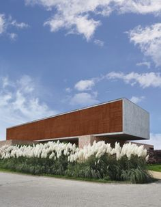 Vivienda BT by Studio Guilherme Torres (Sao Paulo, Brasil) #architecture