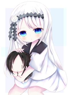 Anime kaguya-sama Anime Chibi, Manga Anime, Anime Art, Story Characters, Anime Characters, Spice And Wolf, Fan Art, Best Waifu, Kawaii Anime Girl