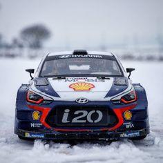 Rc Hobbies, Rally Car, Tamiya, Rc Cars, Remote, Snow, Vehicles, Beautiful, Instagram