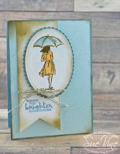 Miss Pinks Craft Spot: Beautiful You   Brighter Days