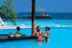 """The best offers"""" or """" offers"""" into a search engine, and it will give you lots of results. If you are clear about your thoughts, then you can easily find best deal. Exclusive deals available for the discerning Maldives Vacation Packages, Honeymoon Getaways, Family Deal, Maldives Holidays, Best Hotels, Budapest, Villa, Marvel"""