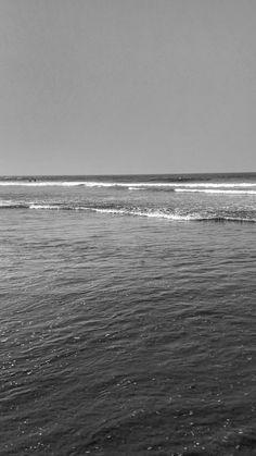 Indian ocean  #ocean #sea #waves #goa #india #travel #traveler #travelling #travelforlife #travellingindia