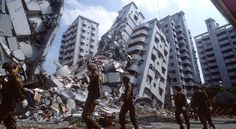 terremoto-600x328.jpg (600×328)