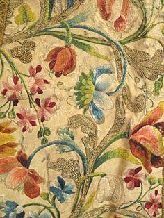 Wyniki Szukania w Grafice Google dla http://trouver.files.wordpress.com/2009/06/18th-century-silk-embroiderey-augusta.jpg%3Fw%3D529