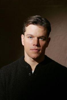 Matt Damon Jason Bourne, October Song, Oscar Wins, Preppy Mens Fashion, Special People, Celebs, Celebrities, Beautiful Boys, Celebrity Crush