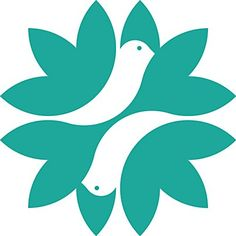 Nice logo work