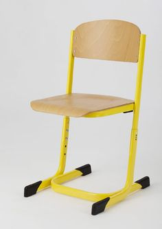 Pro zvětšení klikněte School Furniture, Chair, Home Decor, Decoration Home, Room Decor, Stool, Home Interior Design, Chairs, Home Decoration