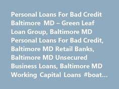 Payday advance loans knoxville tn photo 4