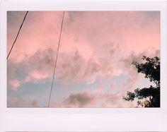 (2) Tumblr