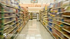 Toxic BPA Used in Two-Thirds of Food Packaging, Says New Report