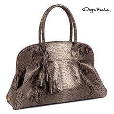 Lucrecia Bag