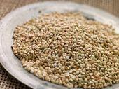 6 köstliche Nudeln Alternativen, die Sie nicht vermissen Kohlenhydrate