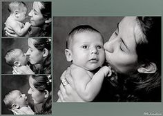 Lenalima,fotografa de familias em Belo Horizonte www.lenalima.fot.br