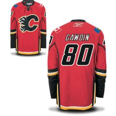 cb572e00e Men s Calgary Flames gear is at the Official Online Store of the NHL.  Browse NHL Shop for the latest guys Flames apparel