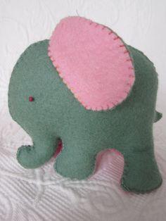 Sew cute! (LOL)