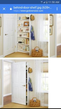 9 ways to maximize space in a tiny bedroom home ideas - Maximize storage in small bedroom ...