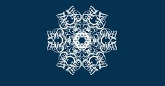 I've just created The snowflake of Brianna Rannells.  Join the snowstorm here, and make your own. http://snowflake.thebookofeveryone.com/specials/make-your-snowflake/?p=bmFtZT1FYmVuZXplcitTY3Jvb2dl