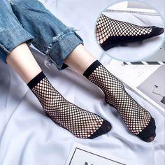 5d36d842e 14 Best Long Womens Socks images