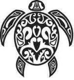The Turtle represents Mother Earth in Native American symbolism / good health and long life / Turtle has great longevity, living up to 150 years / Turtle plays part in the Creation Myth / Diver Turtle swam to the bottom of the water that stretched across the world / He surfaced with the mud in which the creator used to make the earth / The hard shell of the turtle represents perseverance and protection. #GiftAStory
