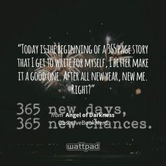 Read from the story Angel of Darkness by ObsesiveBookNerd (Haven't been here in 3 years✨ oof✨) with 20 reads. Wattpad Quotes, Sharing Quotes, New Me, Darkness, Ios, Angel, Content, Writing, Medium