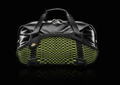 Nike: Sporttaschen aus dem 3D-Drucker für Fußball-Stars zur WM 2014 | Sports Insider Magazin