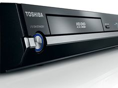 Blu-ray and HD DVD set for big sales boom | As consumers begin to embrace more high-definition products and services, next-generation disc players are poised to experience significant growth over the next five years Buying advice from the leading technology site