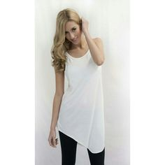 Ice thin tunic #layering Secret Closet, Tunic Tops, Ice, Boutique, Don't Forget, Layering, Clothes, Shopping, Kleding
