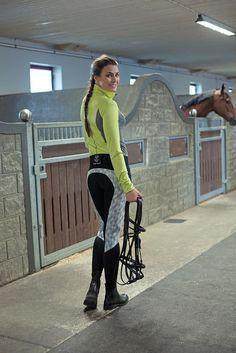 24 meilleures images du tableau Produits Horze Equestrian   Black ... f3ff34f1ee7d