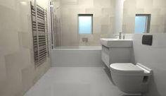 Image result for bathroom tile ideas