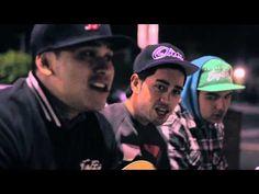 Lazy J & Big Guy feat. Buxx - Just My Imagination [ Jam-Edit ] - YouTube