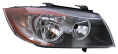 Eagle Eyes BM083-B001R BMW Passenger Side Head Lamp Eagle Eye Lights http://www.amazon.com/dp/B003SY2KJO/ref=cm_sw_r_pi_dp_YD3Uwb033Q0Y9