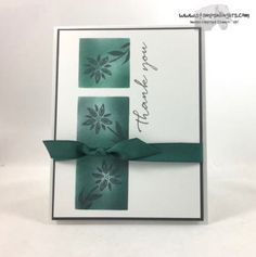 Stampin' Up! Windows into Background Bits! | Stamps – n - Lingers