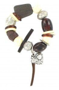 SUPER PROMO  Bracelet M'Vassa 15 euros #joaillerie #bijoux #potd #solde #promo #bracelet