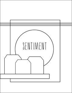 Sunday Sketch 051213 cardsketch