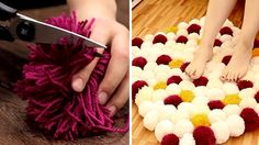 Simple DIY Projects You'd Wish You've Known Sooner | Easy Life Hacks & C...
