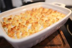 Swedish Recipes, Macaroni And Cheese, Seafood, Food And Drink, Fish, Cooking, Ethnic Recipes, Pizza, Gratin
