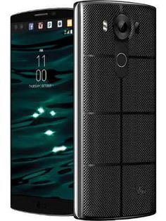 LG T-Mobile Branded Smartphone (Unlocked, Space Black) Boost Mobile, Unlocked Smartphones, Smartphone Features, Lg V20, Walmart, Multi Touch, 4gb Ram, Windows Phone, Gps Navigation