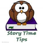 http://tinytotsadventure.com/2015/05/tips-for-story-time-at-the-library/