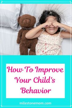 "How to Stop ""Sassy"" Behavior in Your Child - Milestone Mom Toddler Meals, Toddler Crafts, Toddler Activities, How To Control Emotions, Strong Willed Child, Every Mom Needs, Parenting Fail, Kids Behavior, Your Child"