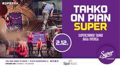 www.tahkoexperience.fi fi uutinen 38+supercorner+tahko+avaa+ovensa+2+12+2017!