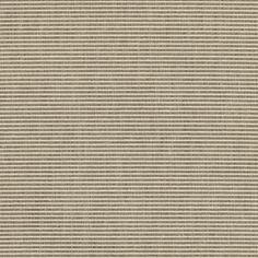 textures beige decorator fabric by sunbrella item low