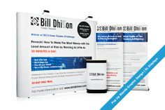 3x3 Pop Up Stand for Bill Dhillion Forex Trader. #Graphicdesign, #Popupdisplay and Roller Banner design by XL Displays design studio. 3 x 3 Pop Up Display Stand kit: £479 and Merlin Retracable Banner Stands: £125 with 72 hour dispatch - XL Displays UK