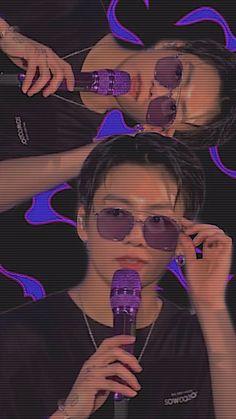 Kookie Bts, Jungkook Cute, Foto Jungkook, Bts Taehyung, Foto Bts, Jeongguk Jeon, Bts Aesthetic Pictures, Bts Playlist, Bts Korea