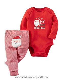 Mother & Kids Impartial Family Christmas Pajamas Boys Baby Pyjamas Suit 2018 Winter Snowman Couple Matching Sleepwear Dad Father Son Shirts+pants Durable Modeling