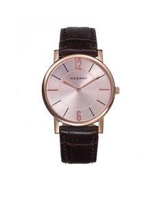 ba5711ea9384 Las 65 mejores imágenes de Relojes mujer