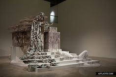 Sculptures_with_Ephemeral_Materiality_Diana_Al-Hadid_afflante_com_4_4