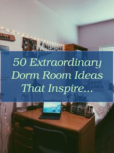 Searching for dormitory inspiration? Our collection of college decoration assists you provide your space or home a radiance up that will bring you ......
