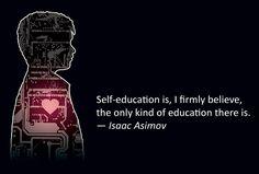 self.edu